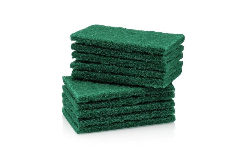 ReadyClean™ Scrubbings Pads