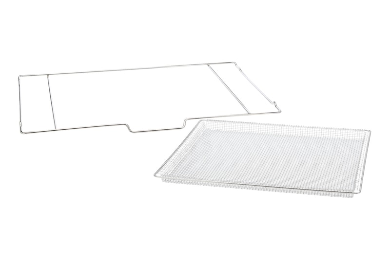 ReadyCook™ Air Fry Tray 2-Piece Set