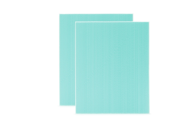 PureAir™ A/C & Dehumidifier Filters