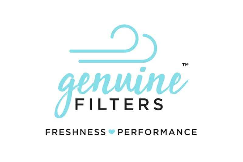 Frigidaire Genuine Filters