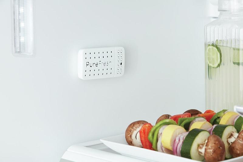 Universal Refrigerator Air Filter