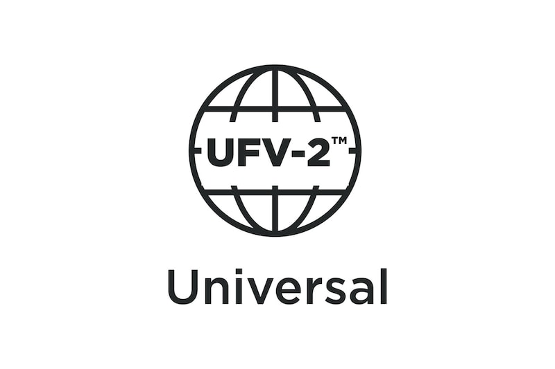 Universal, Fits All Brand Refrigerators