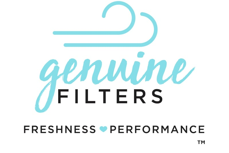 Genuine Filters, Optimal Results