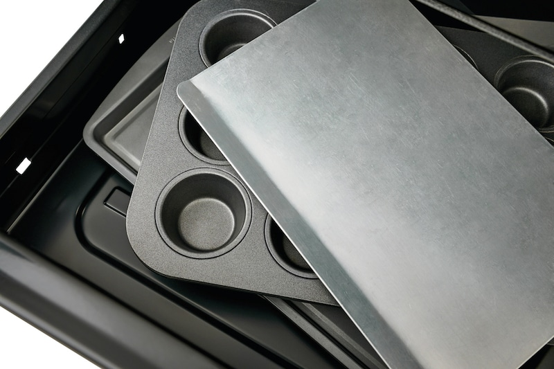 Store-More™ Storage Drawer