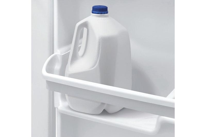 Store-More™ Gallon Door Shelf