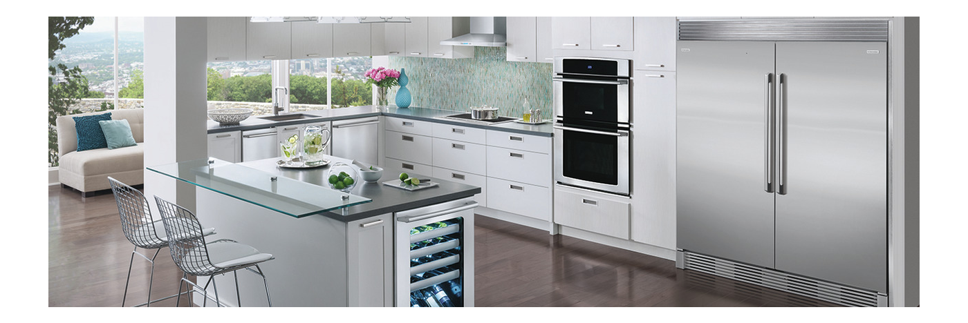 30 Wall Oven And Microwave, Kitchen Cabinet For Oven Microwave Combo