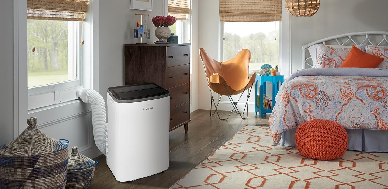 Page 4 Of Frigidaire Air Conditioner Air Conditioner User Guide Manualsonline Com