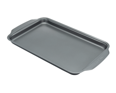 ReadyBakeware™ 16in Baking Sheet  11FFBKST01