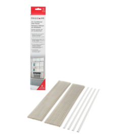 Frigidaire Air Conditioner Side Panel Kit