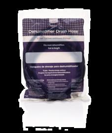 Smart Choice 12' Dehumidifier Drain Hose