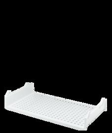 Frigidaire Clayette de congélateur SpaceWise®