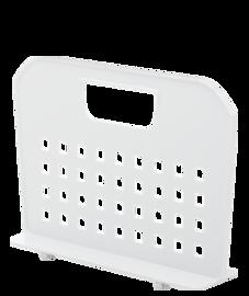 Frigidaire Séparateur de panier de congélation SpaceWise®