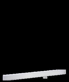 Frigidaire Rear Filler Kit for Stainless Steel Slide in Ranges