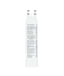 Frigidaire PurePour™ Water Filter Bypass for PWF-1™ FPPWFU01