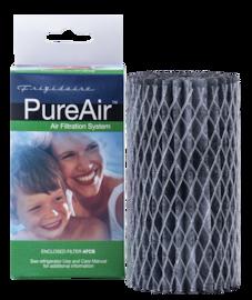 Frigidaire Filtre à air PureAir®