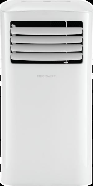 Frigidaire 10 000 Btu Portable Room Air Conditioner White Ffpa1022r1
