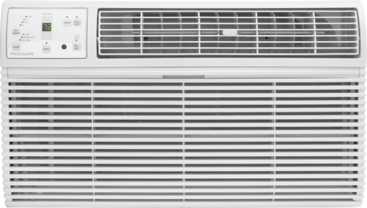 14,000 BTU Built-In Room Air Conditioner White FFTA1422Q2