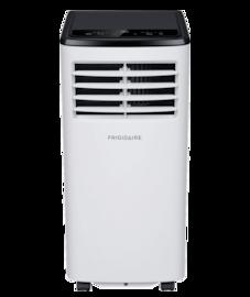 Frigidaire Climatiseur portatif de 8000BTU avec mode de déshumidification