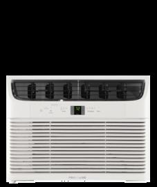 Frigidaire 12,000 BTU Connected Window Air Conditioner