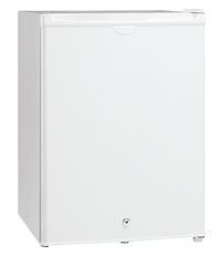 3.3 Cu. Ft. Compact Refrigerator White FRC03L2DW