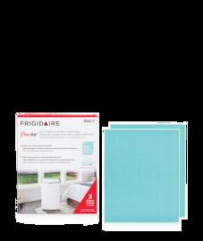 Frigidaire PureAir Air Conditioner and Dehumidifier RAC-1 Air Filter