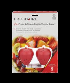 Frigidaire PureFresh Refillable Fruit and Veggie Saver™
