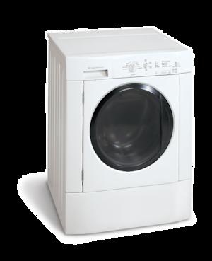 Frigidaire Laundry Center Disassembly Ffle3900uw1 Youtube