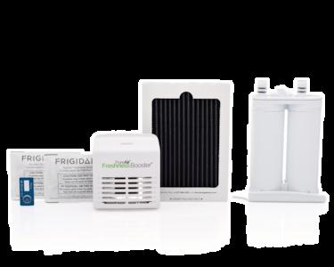 Starter Pack for PureSource 2® Filter Bundle PS2BUNDLE