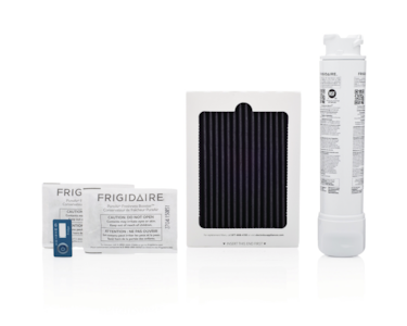 PureSource Ultra® II Refill Pack Contains Water Filter, Air Filter and Freshness Booster Filters Only PSU2SUBSCR