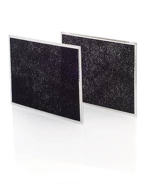 "13.25"" x 10.75"" Aluminum Duct-Free Range Hood Filter None 5304455849"