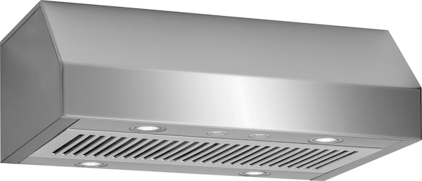 """30"""" Under Cabinet Range Hood Stainless Steel FHWC3050RS"""