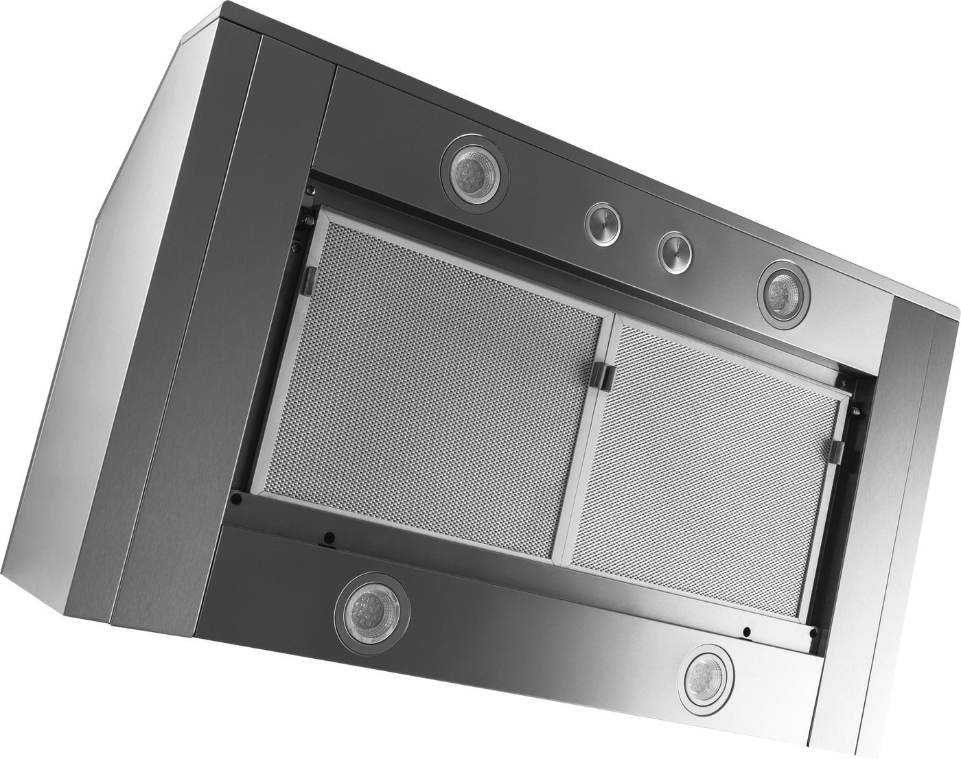 "36"" Under Cabinet Range Hood Stainless Steel FHWC3650RS"