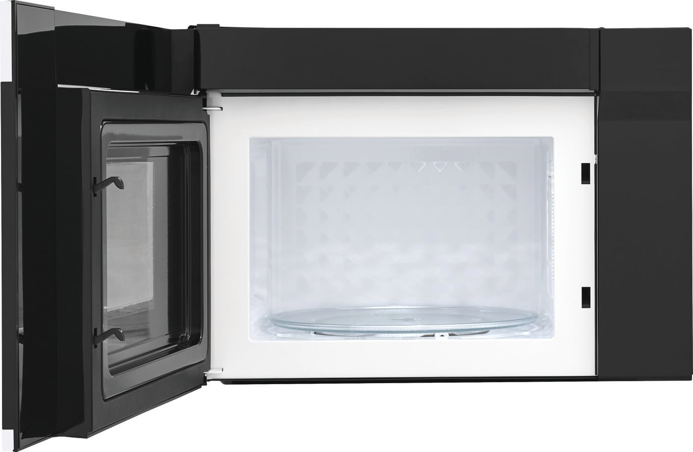 1.4 Cu. Ft. Over-The-Range Microwave White UMV1422UW